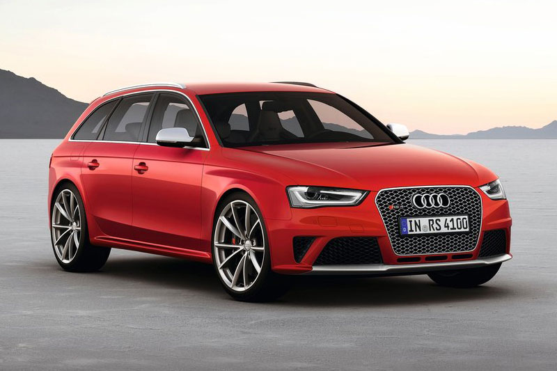 top gear 2013 audi rs4 avant. Black Bedroom Furniture Sets. Home Design Ideas