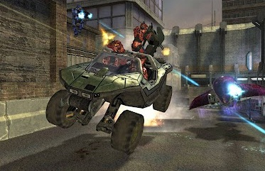 halo 2 pc game crack download