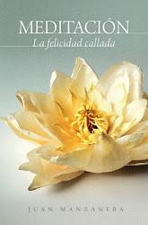 Libro recomendado: La Felicidad Callada