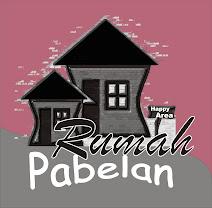 Serba Pabelan
