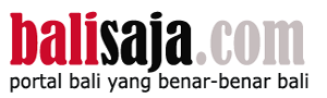 balisaja.com