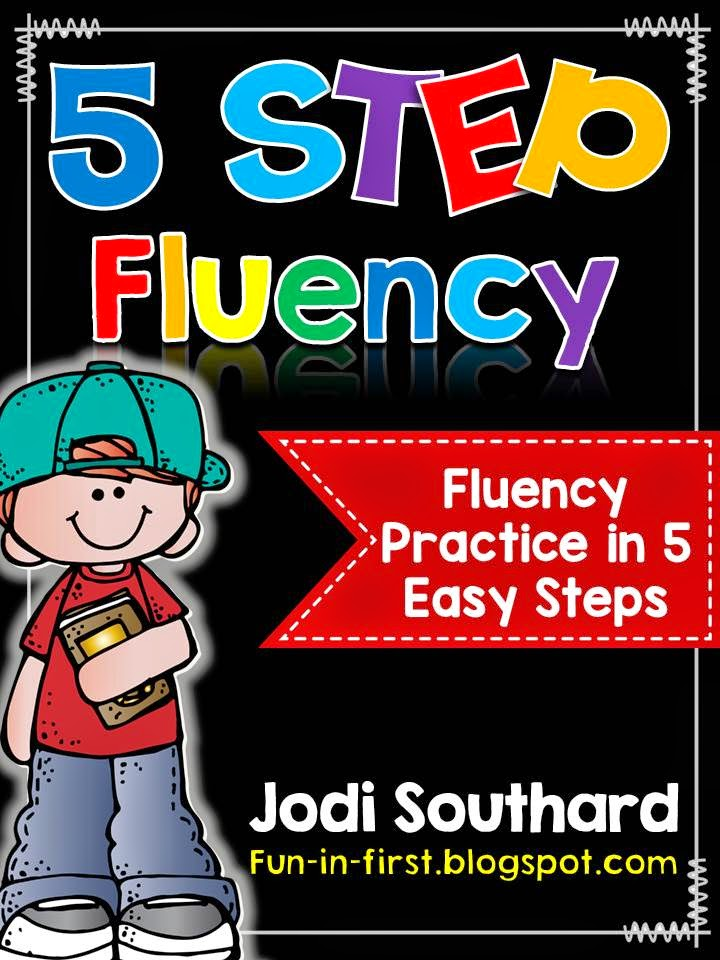 https://www.teacherspayteachers.com/Product/5-Step-Fluency-1741360