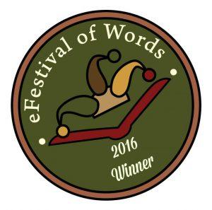2016 - Best Short Story
