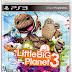 LittleBigPlanet 3 Update