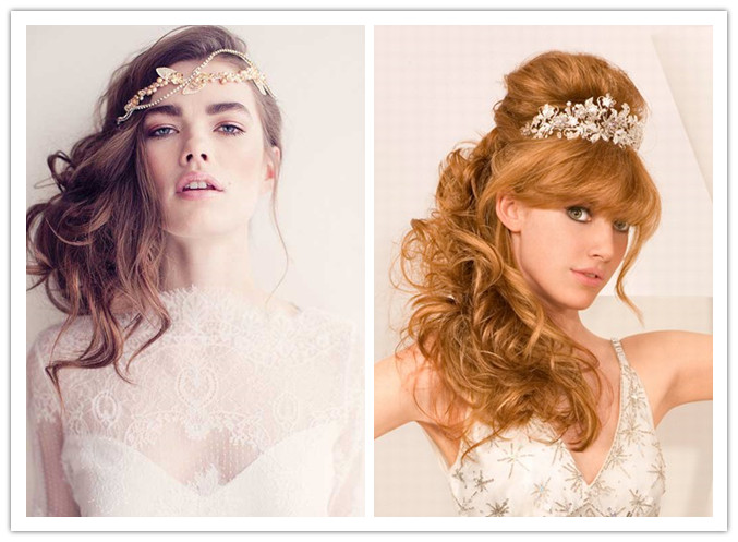 Shopping for different types of dresses online : Trends Hairstyles ...