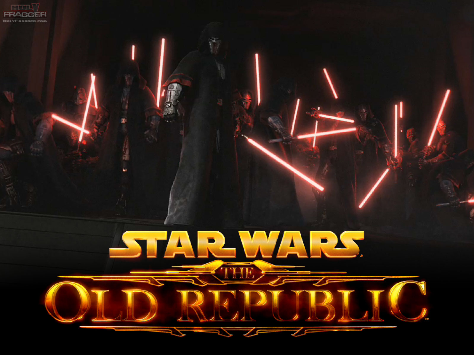pic new posts: wallpaper old republic