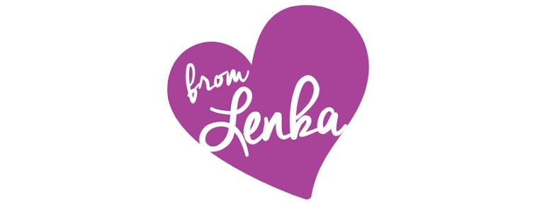 From Lenka