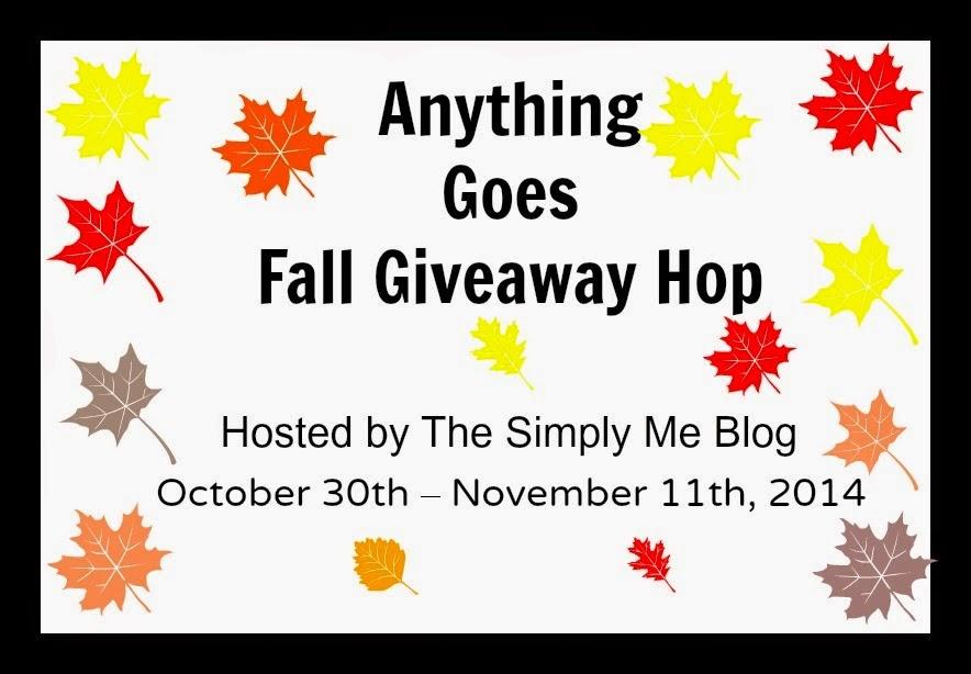 Oct 30-Nov 11