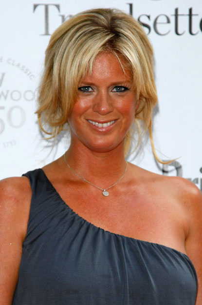 When Bad Spray Tans Happen To Good Celebrities (PHOTOS)