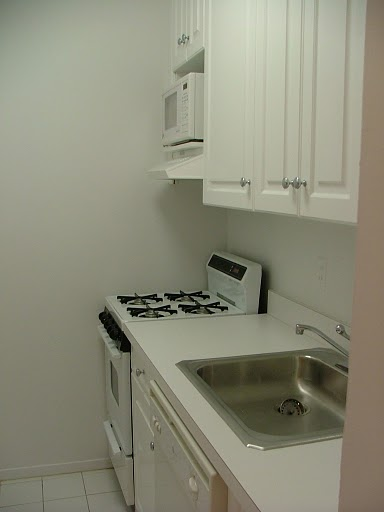 Section 8 brooklyn apartments for rent kensington boro for Separate kitchen units