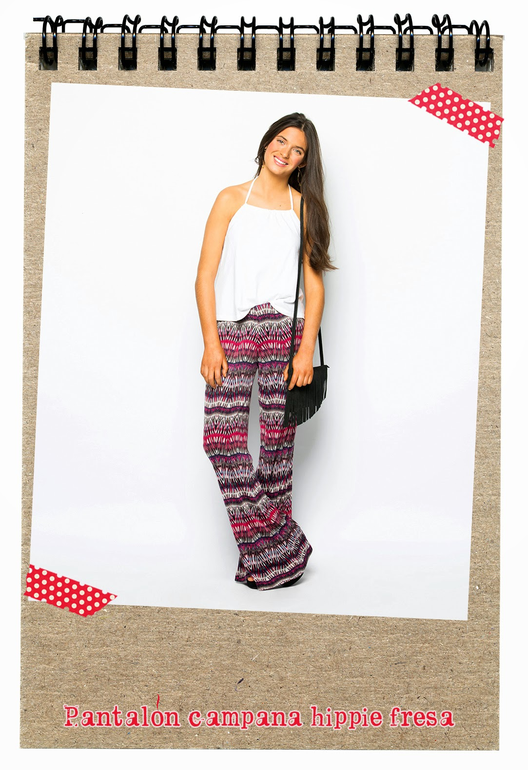 photo-nicoli-maxi-2015-pantalon-campana-fresa