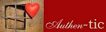 Authen-tic   Tienda online