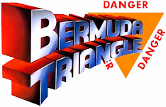 Bermuda Triangle History in Urdu, Bermuda Triangle Mystery in Hindi, Bermuda Triangle Pictures,