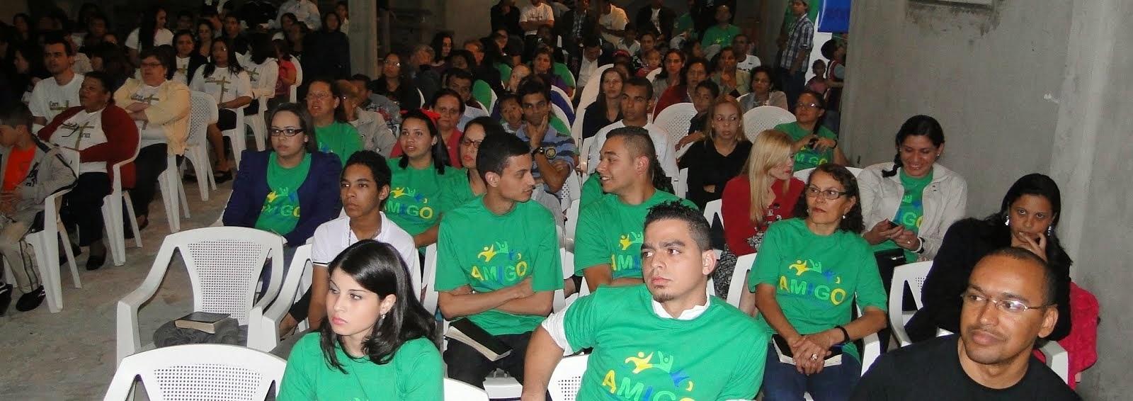 S. Bernardo do Campo|SP