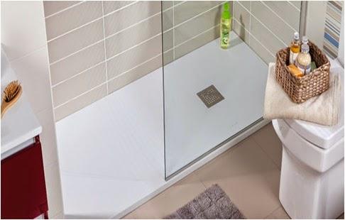 oferta cambio bañera plato ducha plus
