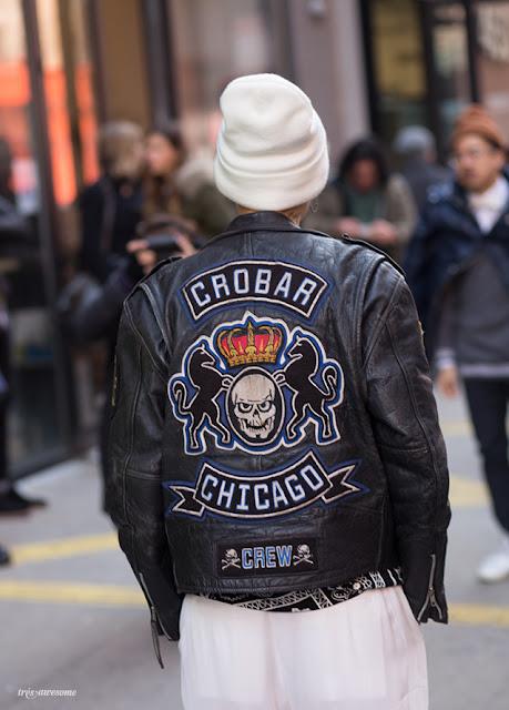 leather-jacket-metal-style