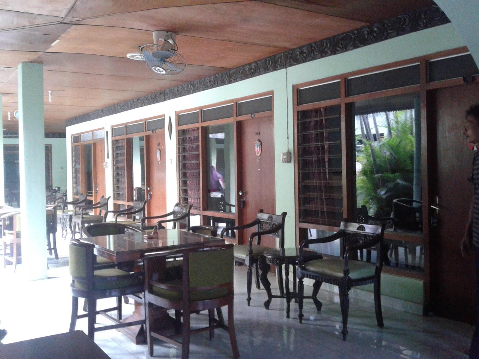 Hotel Murah Di Jogja Yogyakarta Dibawah 100rb