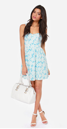 http://www.lulus.com/products/flower-trip-ivory-and-blue-floral-print-dress/134090.html