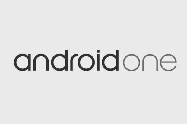 AndroidOne with CherryMobile and MyPhone - GeekyJuan via Wikimedia