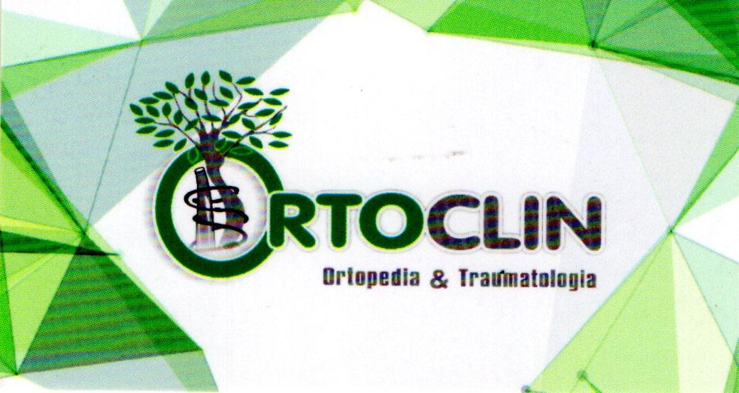 ORTOCLIN - Dr. Daniel Fiim
