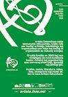 Datenbazo pri aktuala viva Esperanto-kulturo kaj arto