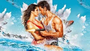 Latest bang bang (2014) box office collection Verdict (Hit or Flop) wiki, report New Records, Overseas day and week end.