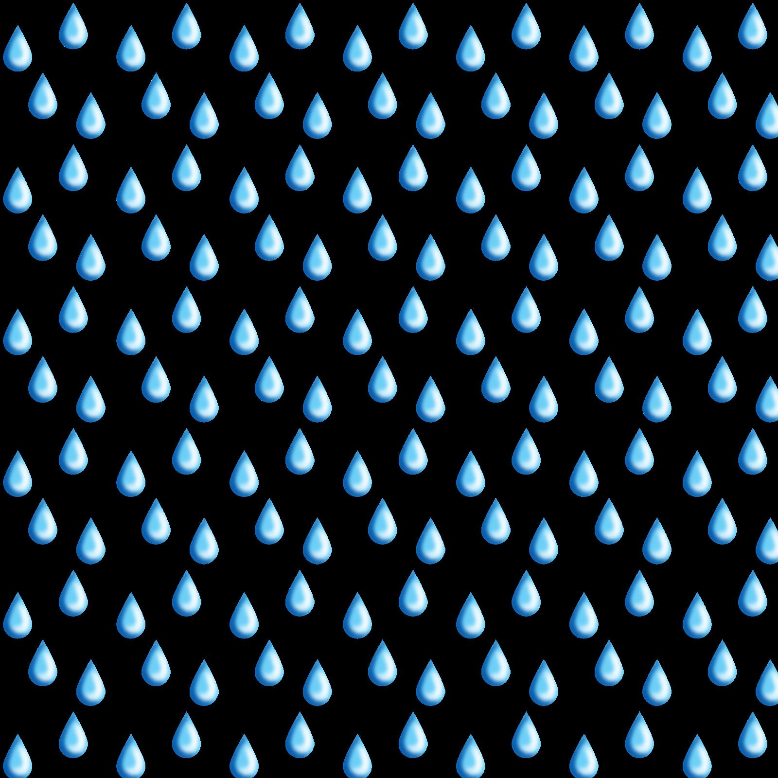 Gif animado de agua de mar imagui for Fondos animados de agua