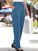 http://www.blair.com/p/womens/pants-jeans/dressy-pants/silhouette-slimmers-pants/pc/1361/c/1420/sc/1422/27012.uts?store=8&count=500&q2=1420~Pants+%26+Jeans&q1=1361~Womens&intl=n&q=*&q3=1422~Dressy+Pants&sc=N&x2=c.t2&x3=c.t3&x1=c.t1