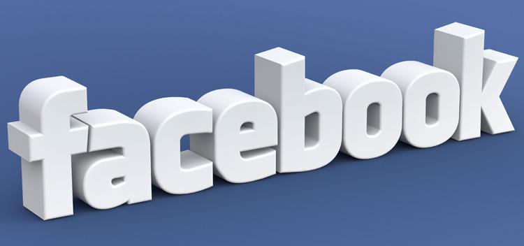 www.prototypia.gr