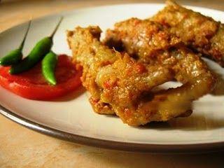 10 Manfaat Ceker Ayam Bagi Kesehatan