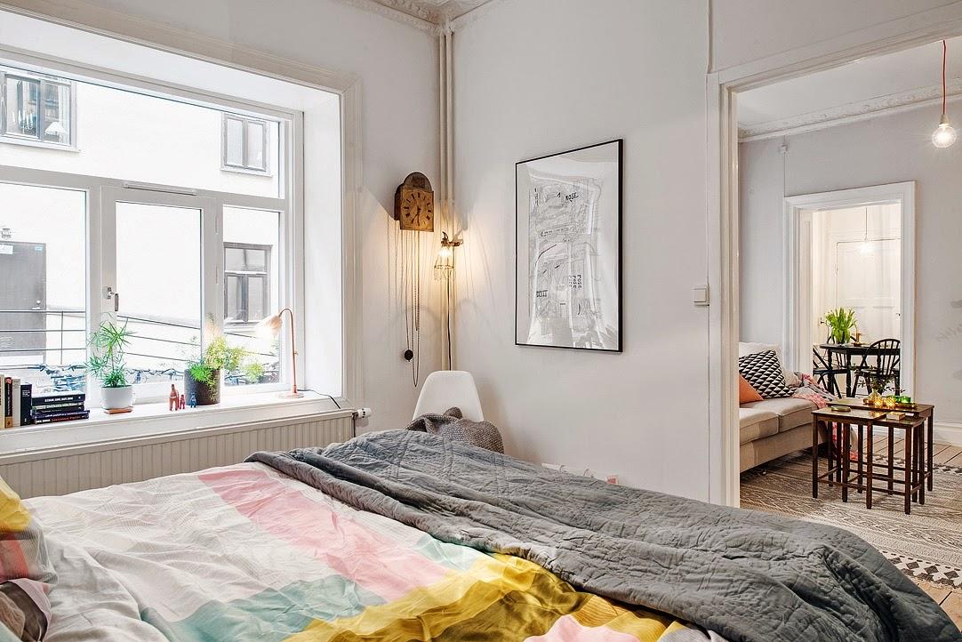 inspiracion-deco-estilo-nordico-colores-pastel