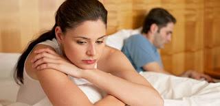 İyi Bir Cinsel Yaşam İçin Neler Yapılmalıdır?