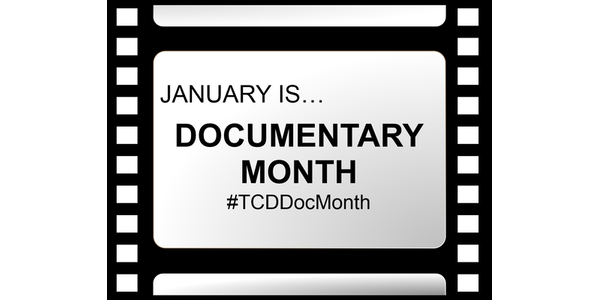 Documentary Month