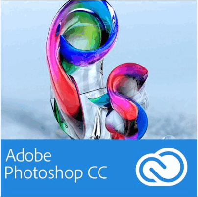Adobe Photoshop CC 15.2.2 Lite Portable Free Download