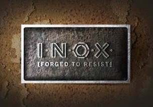 I.N.O.X.Collection by Victorinox Swiss Army