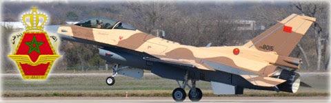 القوات الملكية الجوية : قائمة بجميع مباريات القوات الملكية الجوية 2014-2015