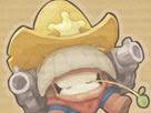 Çılgın Şerif Oyunu