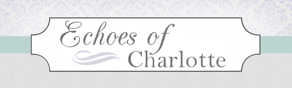 Echoes Of Charlotte
