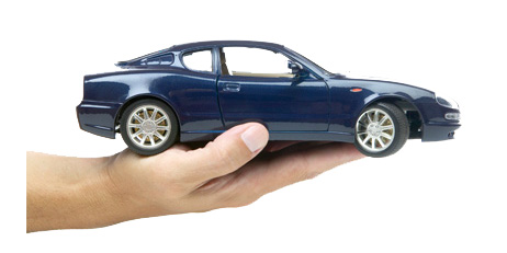 Td Auto Insurance Quote Phone Number