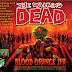 The Walking Dead tendrá su propia Cerveza