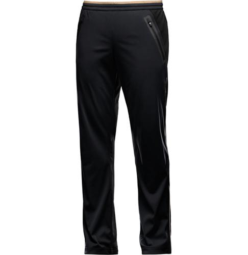 pantalones largos fitness running Adidas