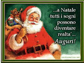 Swap - La catena di Natale 2012 von Fabiola