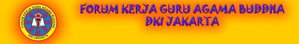 FKGAB DKI JAKARTA
