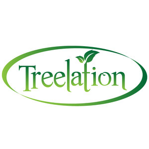 Treelation: Regenerate the Planet, Rejuvenate Life