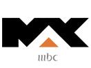 MBC MAX TV