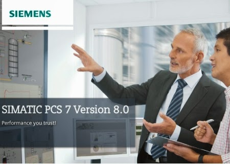 Siemens-Simatic-PCS