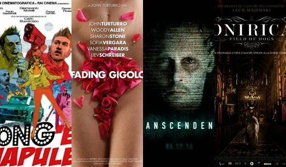 film-al-cinema-week-end-17-aprile-2014