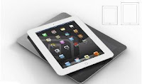 Refurbished iPad 4 and iPad Mini Offered At A Discount