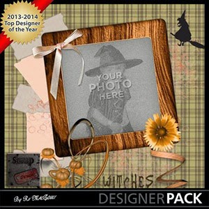 www.mymemories.com/store/display_product_page?id=RVVC-PB-1409-71212&r=Scrap'n'Design_by_Rv_MacSouli