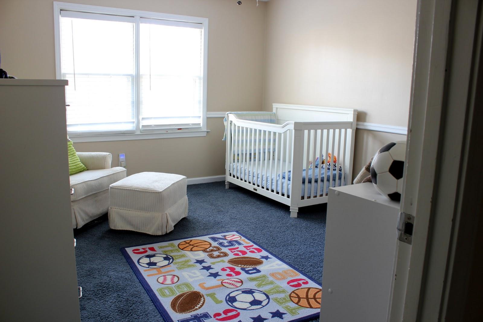 Boys 39 bedroom plans erin spain for Diy boys bedroom ideas
